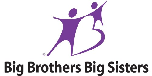 Become a Big Brother or Sister